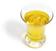 Oil_flax