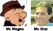 Magoo_diaz