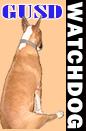 Watchdog50_25